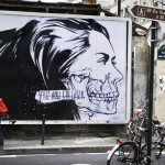 monsieurqui_billboard-Paris