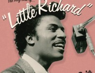 Little-Richard-Cover-Art-Hi