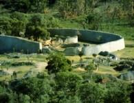 Grande Zimbabue