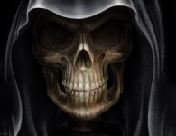 Grim_Reaper_Face_by_death2726
