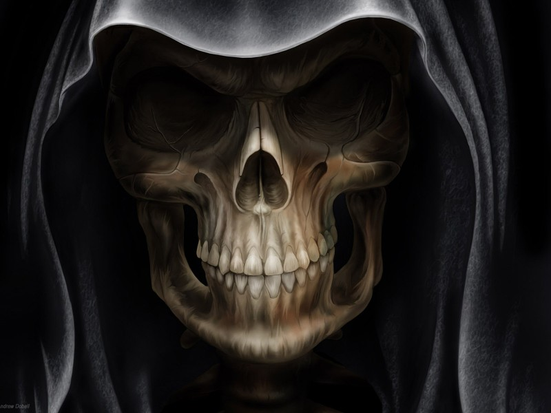 http://nalupa.com/wp-content/uploads/2012/03/Grim_Reaper_Face_by_death2726-e1334325865764.jpg