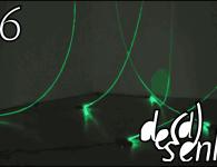 logo-obscuro