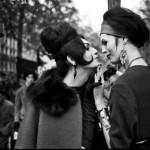 paris-prostitutes12