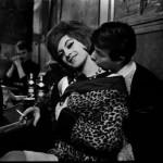 paris-prostitutes3