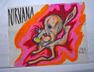 Crack Babies, Nirvana kc_2