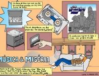 Musica e Miseria Vol - 05