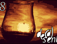 logo-vinho