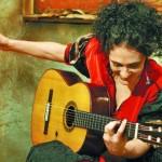 2012_04_11_badi-assad-unicamp-show-cantoraG