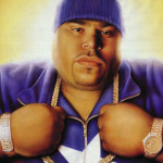 big-pun-feat2