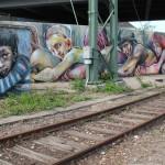street_art_herakut_germany_2