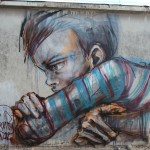 street_art_herakut_germany_4