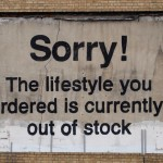 street_art_january_2011_14-banksy-london-england