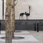 street_art_january_2011_16-london-england-banksy