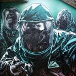 street_art_january_2011_18-smugone