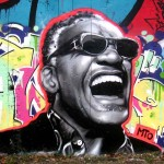 street_art_january_2011_20-berlin-mto
