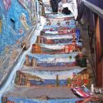 street_art_january_2011_6-chile