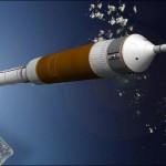 Nasa foguetes 2