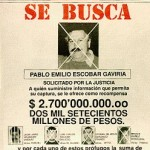 pablo_escobar_wanted_copy
