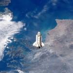 space-shuttle-endeavour-99e842140d7c3de4