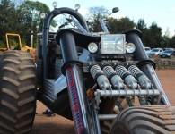 triciclobobby