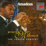 Wynton_Marsalis-The_London_Concert-Frontal