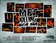 cartaz_killing_ video