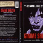 gimme-shelter-dvd-art