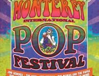 Monterey_Pop_Festival_[front]