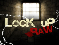 Lockup: Raw - logo
