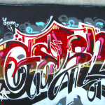 germs-el-mac-character-graffiti-piece-san-francisco