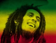Bob_Marley_wallpaper_picture_image_free_music_Reggae_desktop_wallpaper_1280