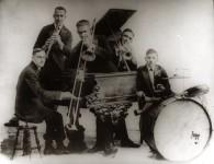 ODJB1917