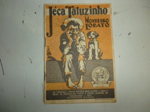 jeca-tatuzinho_MLB-F-3192820502_092012