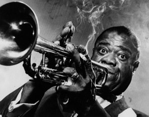 LS_ LOUIS ARMSTRONG.JPG