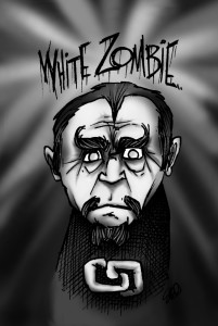 white-zombie-black-and-white
