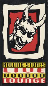 Rolling-Stones-Live-Voodoo-Loung-145128