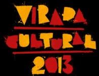 Virada 1