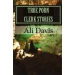 Limbo - True Porn Clerk Stories
