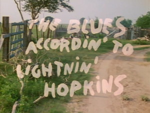 lightninhopkins.19701