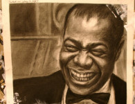 louis_armstrong_2