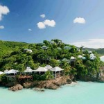 2630_42 Cocos Hotel - Saint John, Antigua and Barbuda