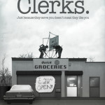 new_clerks-poster_FINAL