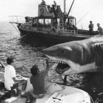 0913_24 Jaws-1975