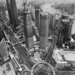 0913_26 Xangai