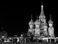 0913_35 Kremlin