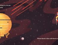 space_oddity_andrew_kolb8_resize