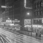3004_07 Chicago, 1961