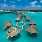 3004_12 Four Seasons - Bora Bora