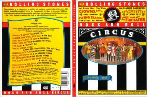 1968_circus